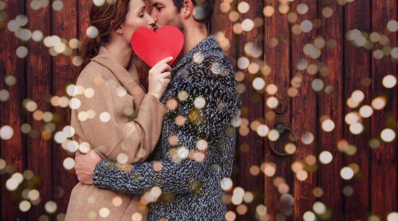 darček na valentína pre ženu
