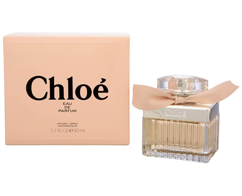 parfém pre ženu