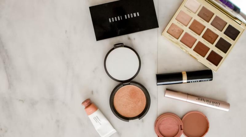VIANOCE 2021- Ako vybrať pre partnerku kozmetiku?