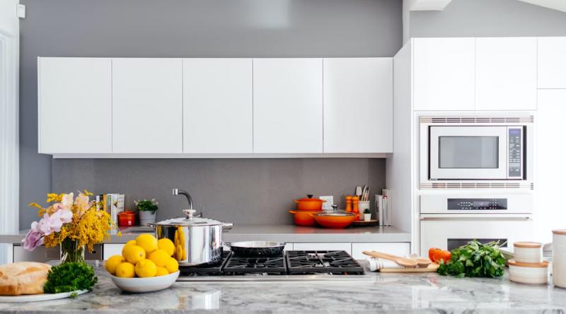 VIANOCE 2021- Ako vybrať pre partnerku kuchynského pomocníka?