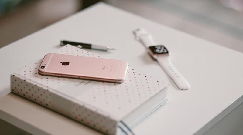 VIANOCE 2021- Elektronické zariadenia, ktoré ženy milujú