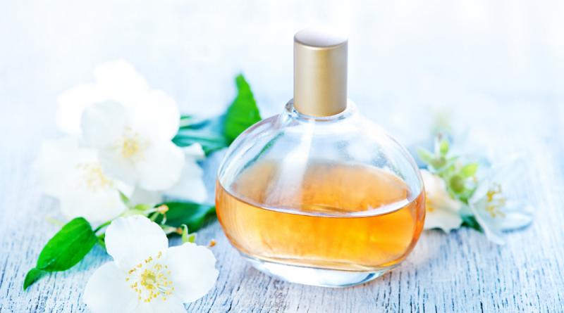 VIANOCE 2021- Parfum – darček, ktorému sa poteší každá žena