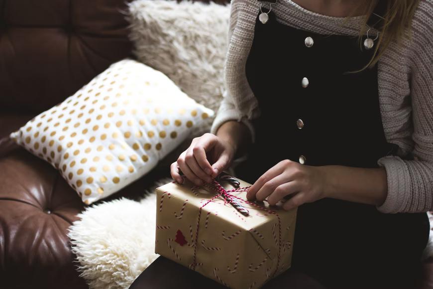Vianoce 2021- 94 skvelých tipov na darčeky pre ženy